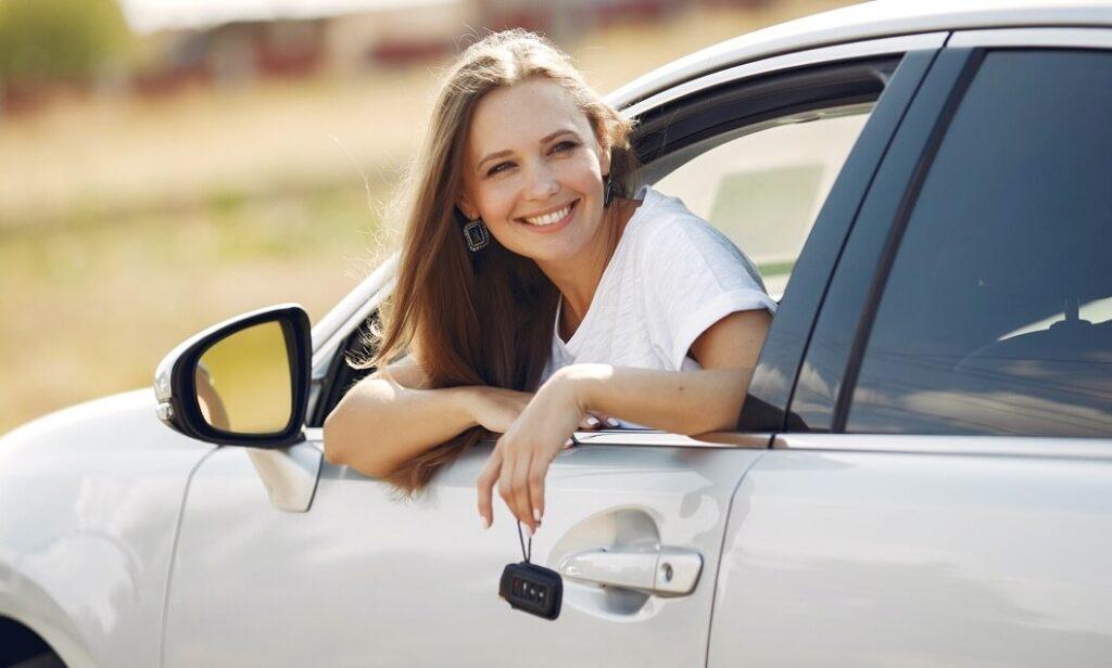 51 Cars Insurance Footer.jpg
